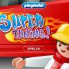 Playmobil Super tunen